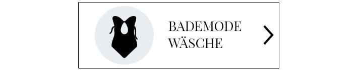 Bademode & Wäsche