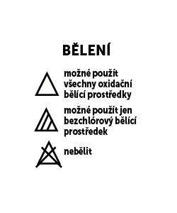 Bielení