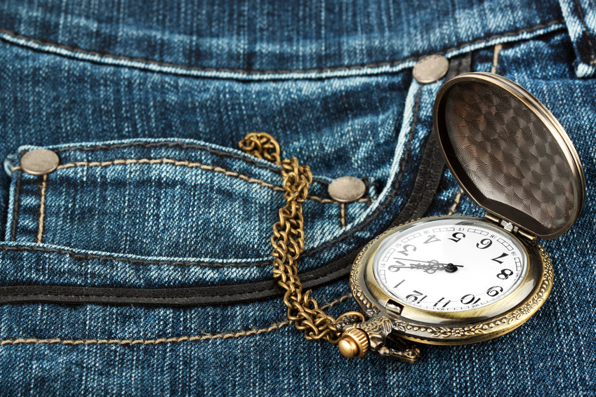 Kultobjekt Jeans