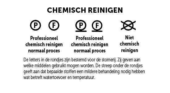 Chemisch 1