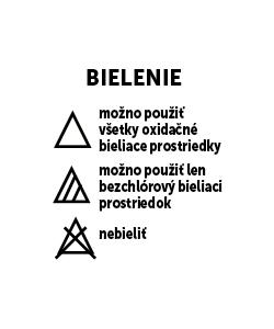 Bielenie