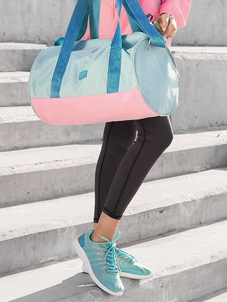 Handtaschen Sporttasche