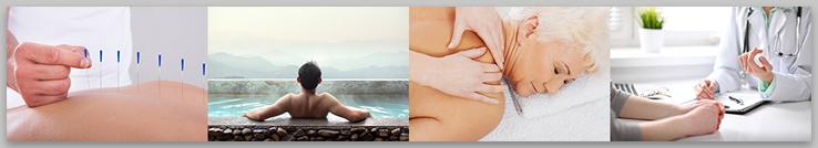 Behandlungsmethoden Inkontinenz