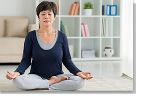 Tipps bei Gelenkschmerzen