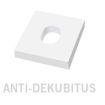 Anti-Dekubitus-Kissen