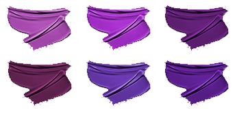 Violetttöne