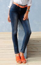 WENZ Jeans