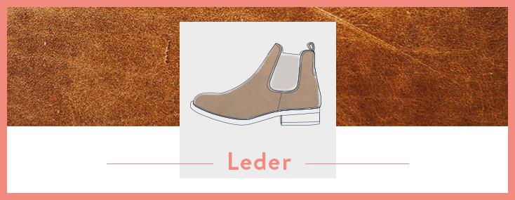 WENZ Schuhpflege Leder