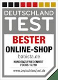 DeutschlandTest