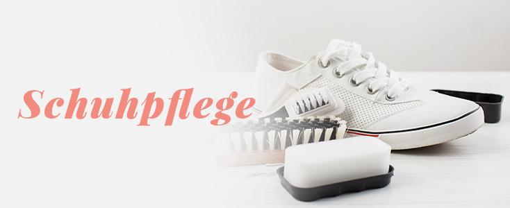 WENZ Schuhpflege